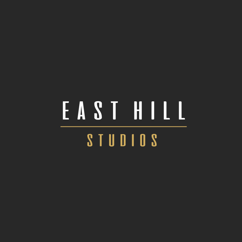 easthillstudioslong
