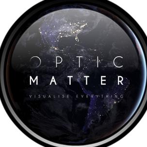 opticmatter1